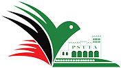 PSTTA - The Palestine Society of Tourism and Travel Agents!