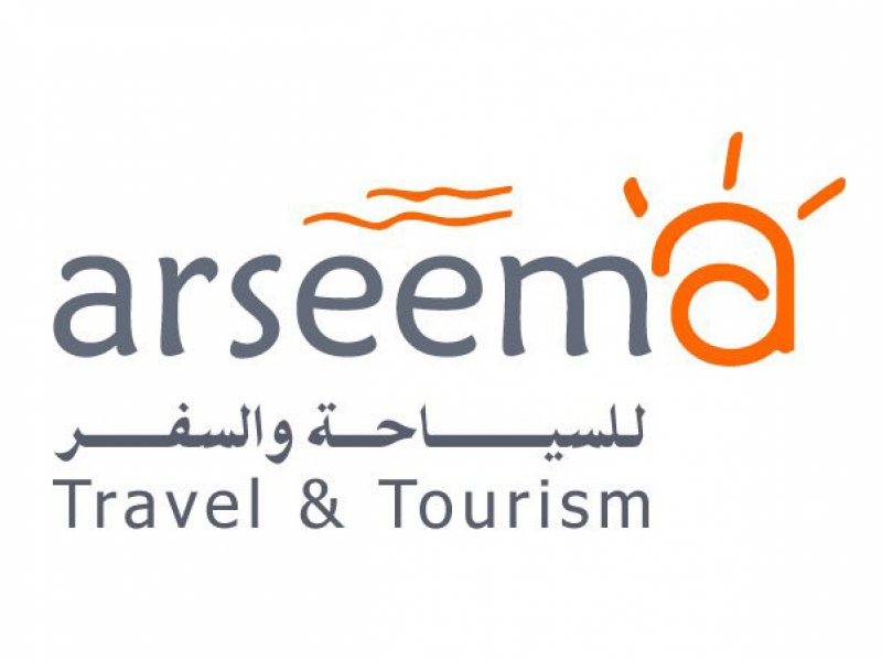 Arseema Travel Agency