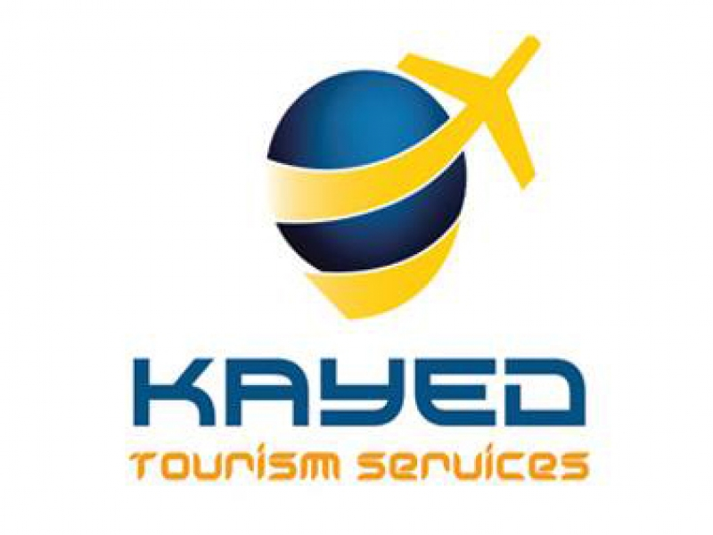 Kayed Tours & Travel
