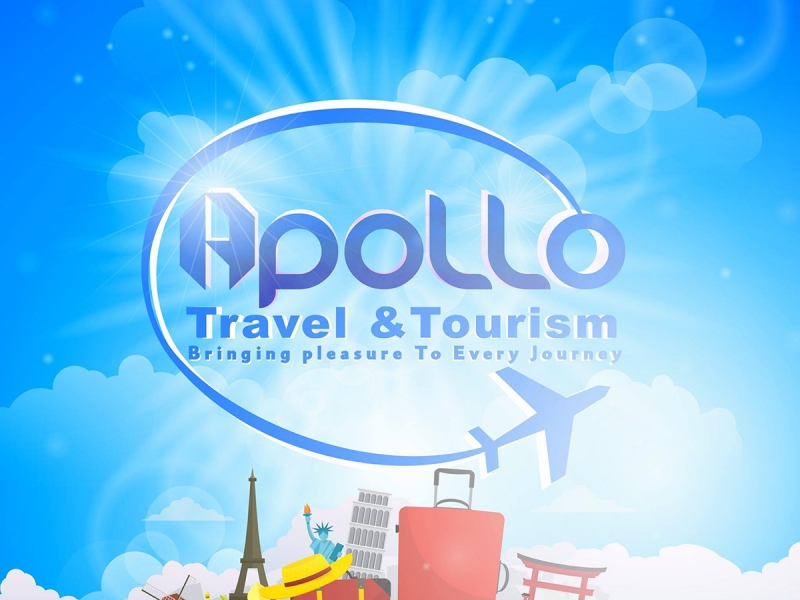 Apollo Travel & Tourism