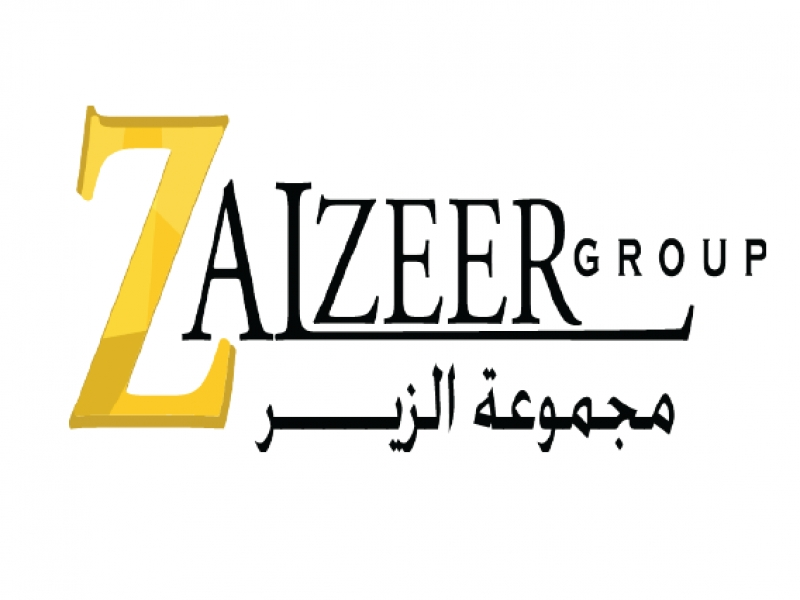 Alzeer Travel