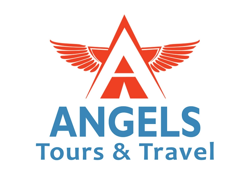 Angels Tours & Travel