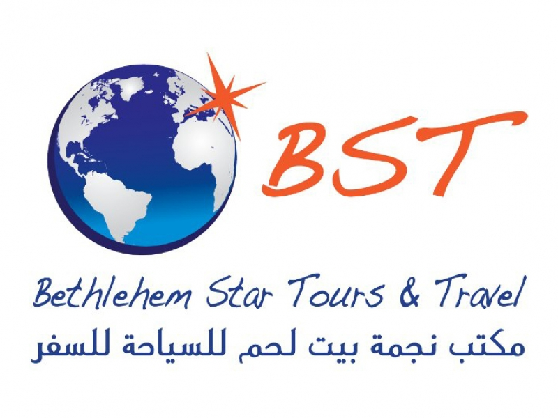 Bethlehem Star Tours And Travel