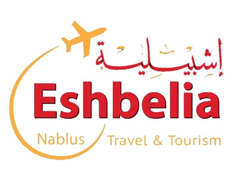 Eshbelia Travel & Tourism