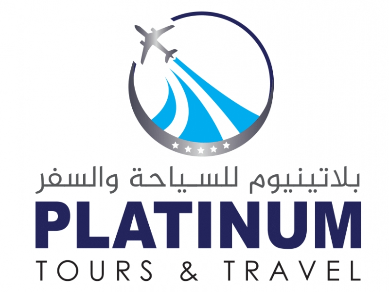 Platinum Tours & Travel