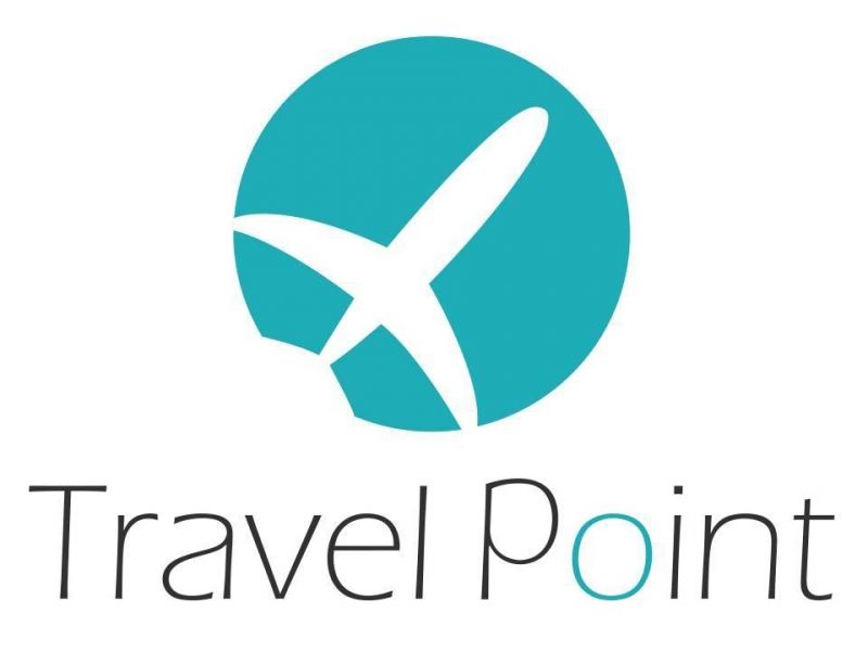 Travel Point for Travel & Tourism