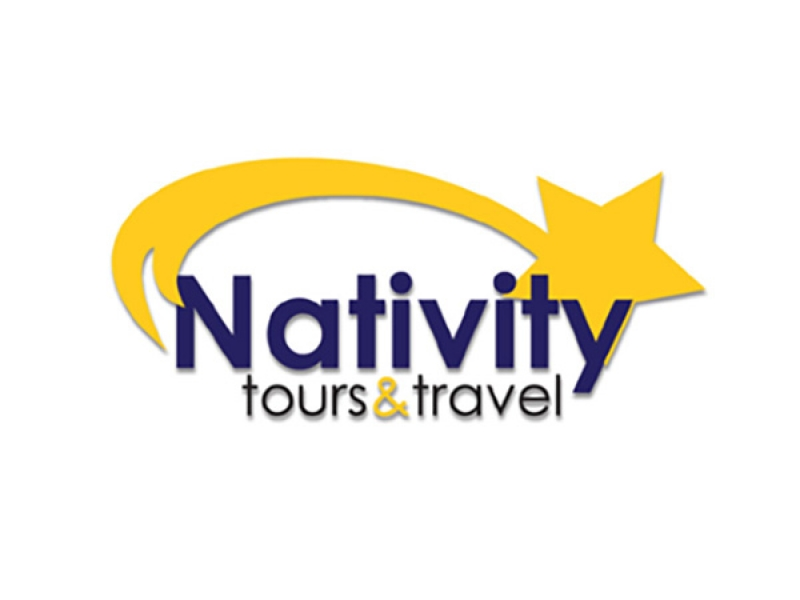 Nativity Tours and Travel Co. Ltd.