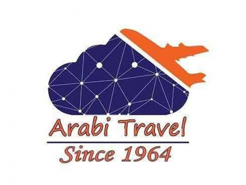Arab Office for Travel & Tourism
