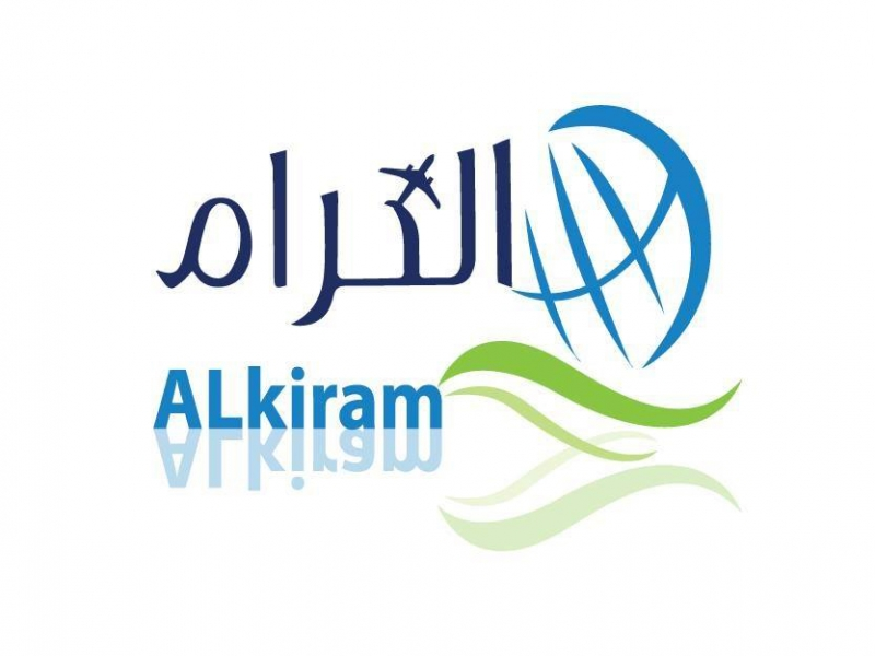 Al-Kiram Travel & Tourism