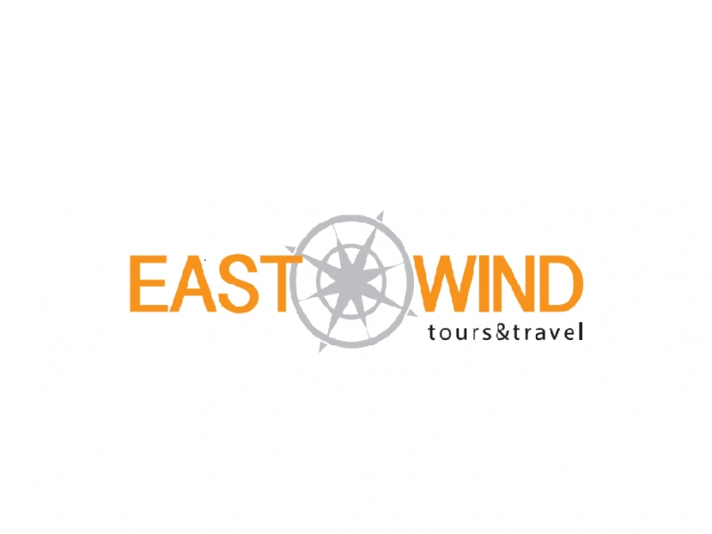 East Wind Tours & Travel