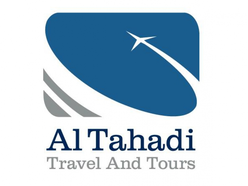 Al Tahadi Travel & Tours