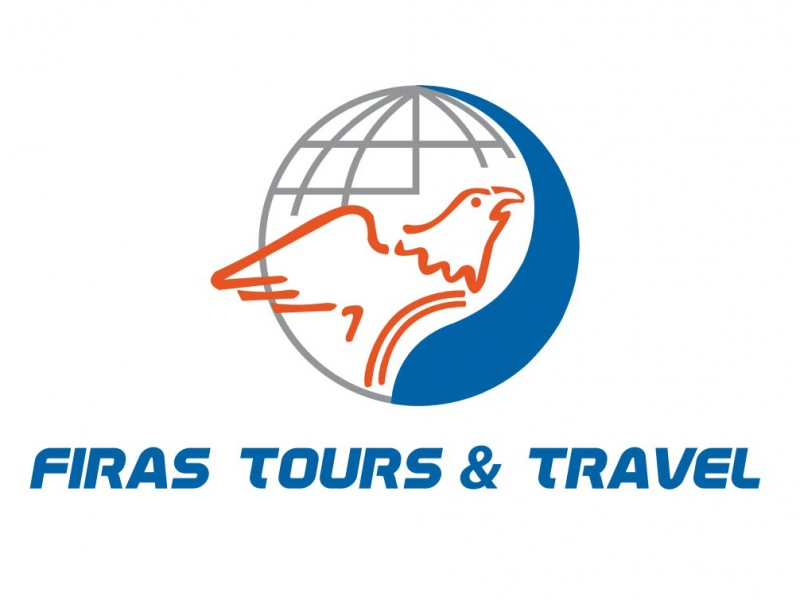 Firas tours and travel