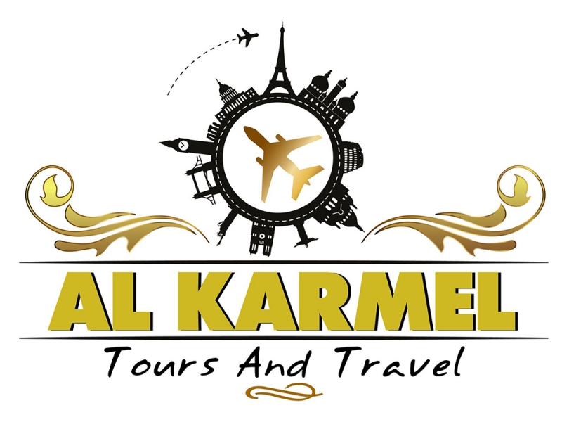 Alkarmel Tours And Travel