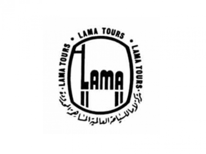 Lama Tours International Inc