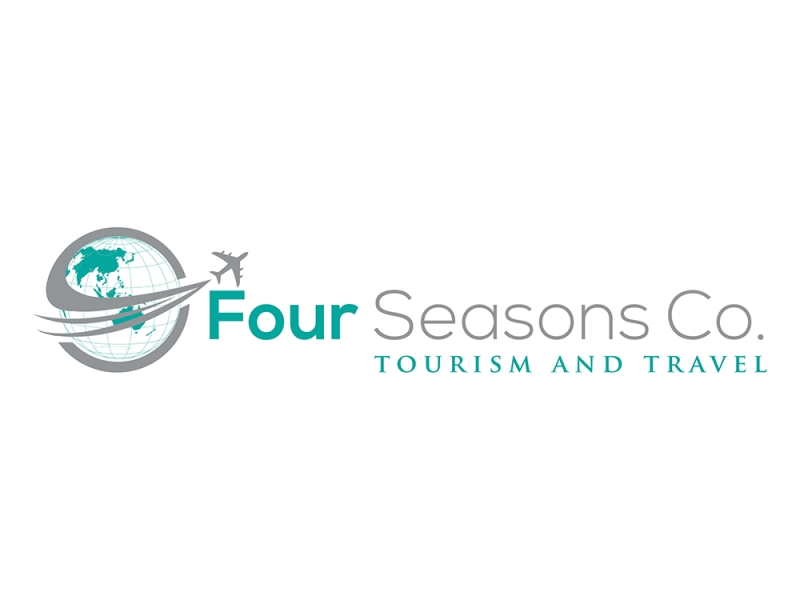 Four Seasons Co. for Tourism & Travel