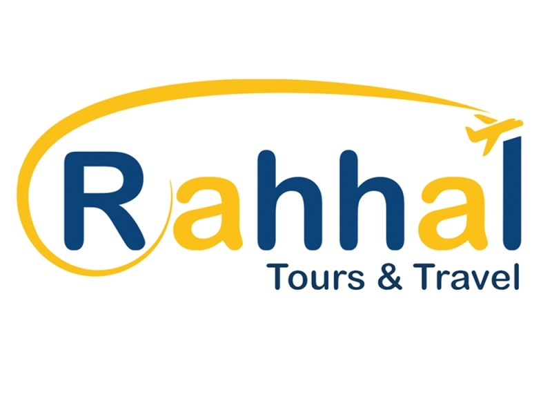 Rahhal Tours & Travel