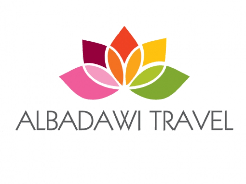 Albadawi Travel And Tourism