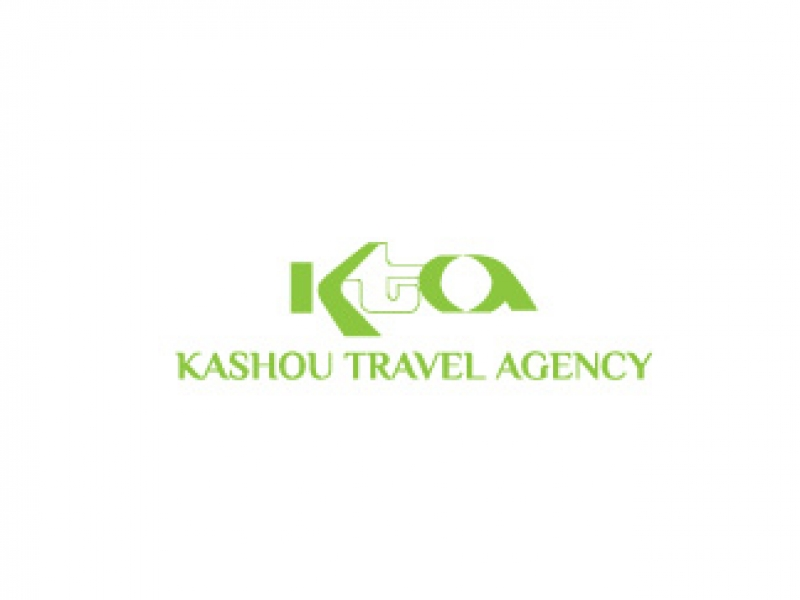 Kashou Travel Agency