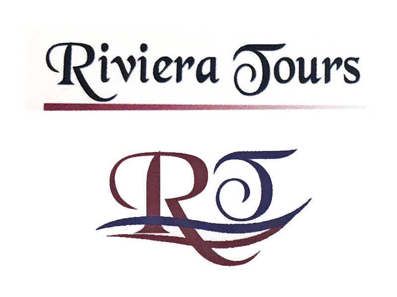 Riviera tours and travel