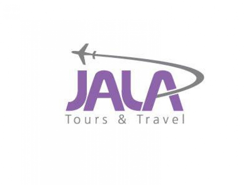 Jala Tours & Travel