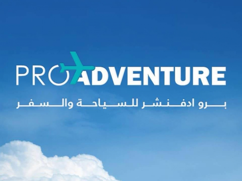 ProAdventure Travel & Tourism