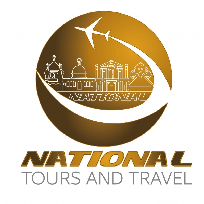 National Tours and Travel